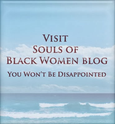 Souls of Black Women