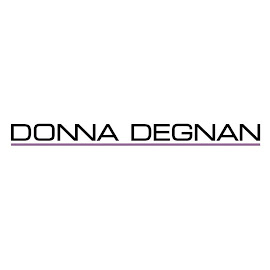 Donna Degnan Collection