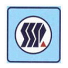 Logo PT Sarana Sejahtera Kurnia