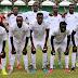 GOR MAHIA, AFC LEOPARDS ZAHAMIA RWANDA KUSAKA WACHEZAJI