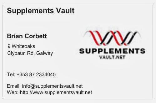 http://www.supplementsvault.net