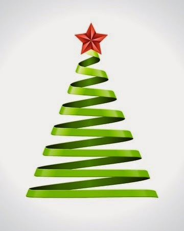 christmas is in the air your esl students should be busy for the next week or so with the various activities worksheets and lessons - Christmas Idioms