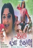Chitram Bhalare Vichitram (1992)