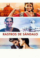 Rastros de Sandalo (2014)
