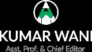 Kumar Wani