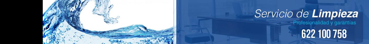 Empresa de Limpiezas en Zaragoza | OFICINAS Y COMUNIDADES