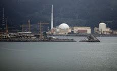 (PORTUGUESE): Operação Lava Jato, capítulo 16: chegou a hora da energia nuclear