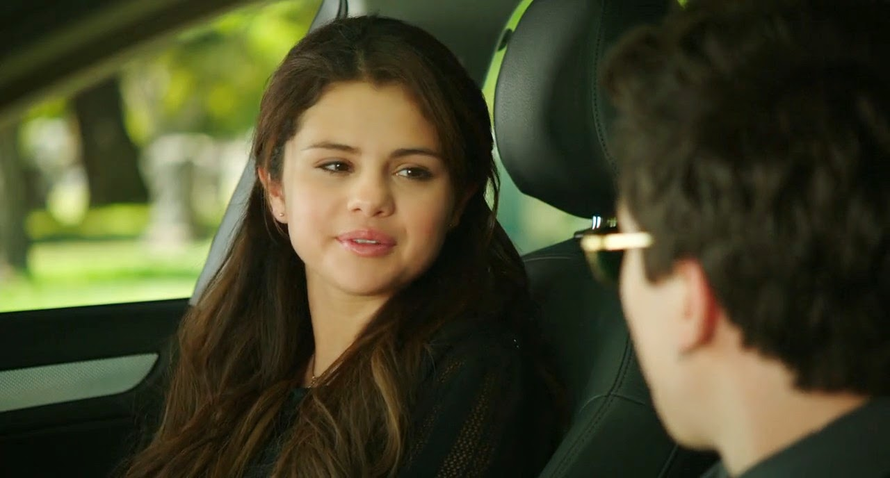 Behaving Badly (2014) S2 s Behaving Badly (2014)
