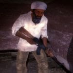 Uccidere Bin Laden