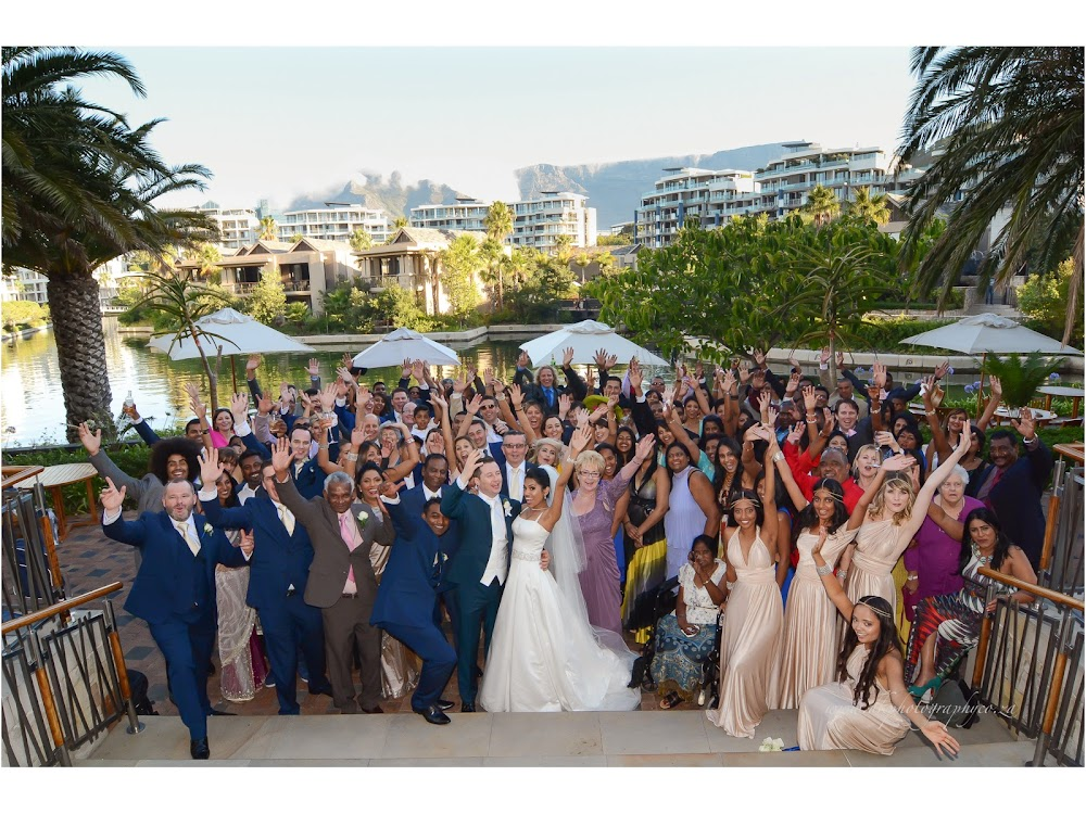 DK Photography LASTBLOG-184 Mishka & Padraig's Wedding in One & Only Cape Town { Via Bo Kaap }  Cape Town Wedding photographer