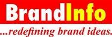 Brand Info