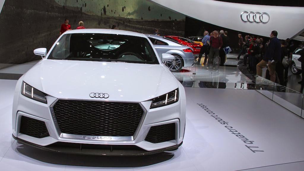 car news 2014 the most expensive car brands worldwide