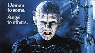 Horor Hellraiser