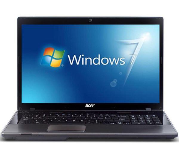 Драйвера для windows 7 64 bit на ноутбук msi