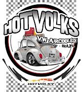 HotVolks