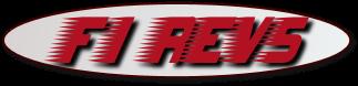 F1 Revs