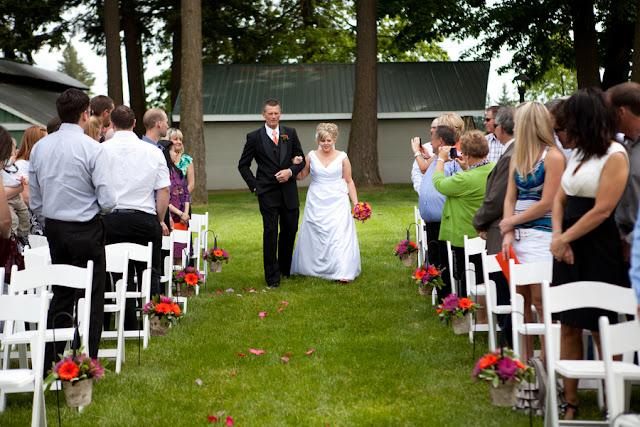 John Deere Wedding Dresses 16 Superb Photographer Justine Russo Photography