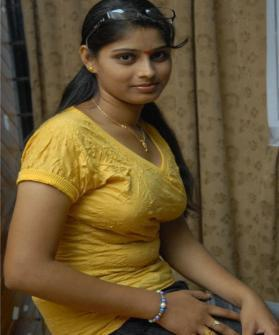 keywords mallu aunty without saree mallu aunty without dress mallu