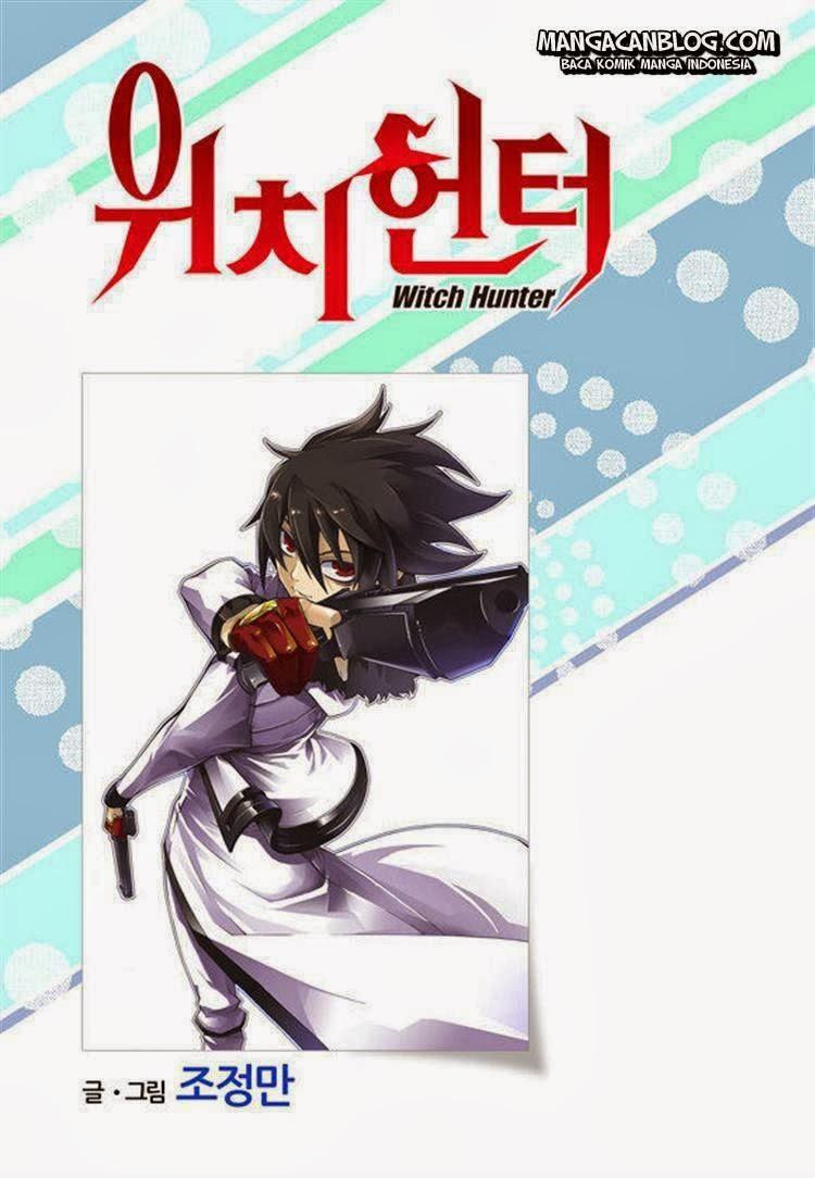 Dilarang COPAS - situs resmi www.mangacanblog.com - Komik witch hunter 094 95 Indonesia witch hunter 094 Terbaru |Baca Manga Komik Indonesia|Mangacan