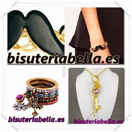 Bisuteriabella