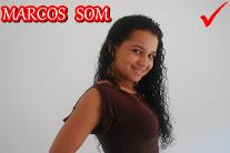 MUSA DO BLOG