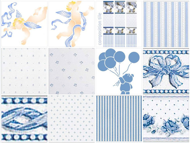 tileable_baby_blue_textures_e
