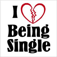 Single It's no Problem