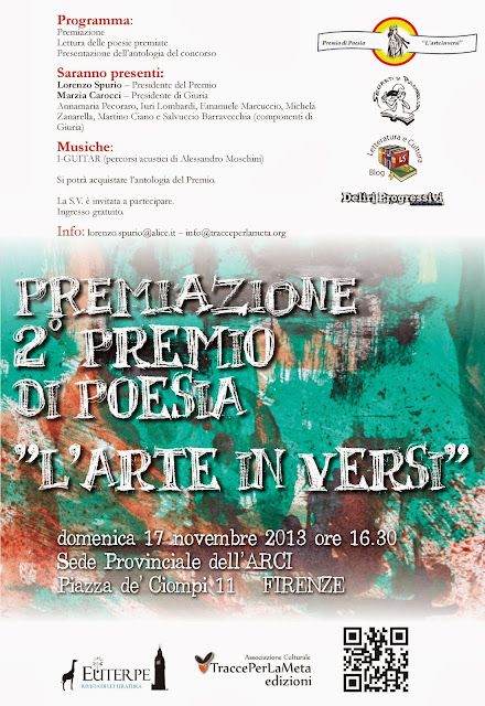http://rivista-euterpe.blogspot.it/2013/11/a-firenze-la-premiazione-del-2-premio.html