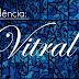 Vitral: na Moda, na Decoração e na Arquitetura!