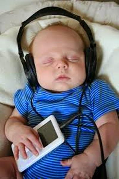 Tips Tidur agar lebih nyenyak