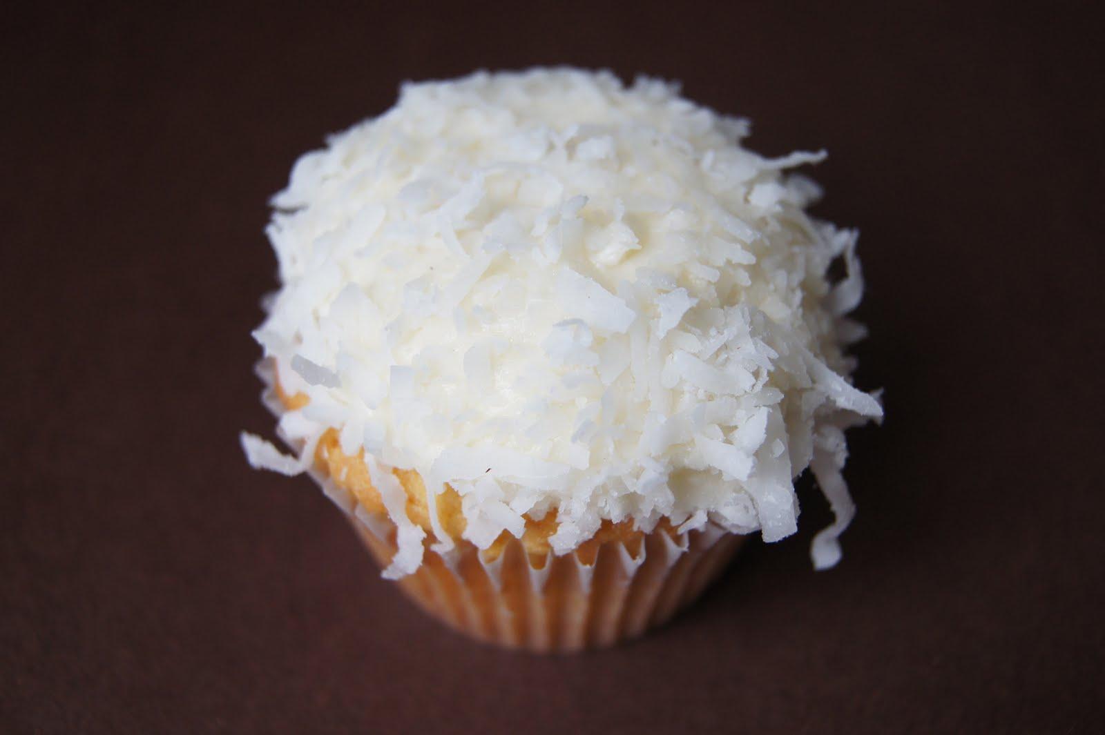 Best Coconut Cake In Twin Cities