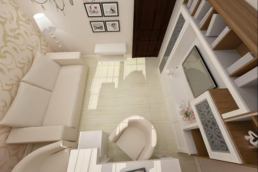 design interior Constanta preturi