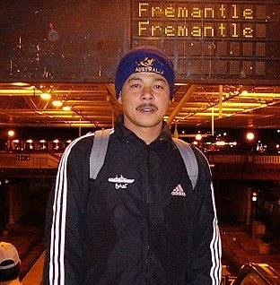 9/9/2009