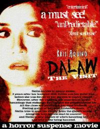 Dalaw (The Visit)