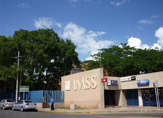 empleo ayuntamiento merida yucatan: