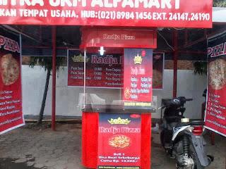 Peluang Bisnis Indonesia Terbaru