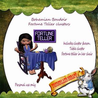 http://3.bp.blogspot.com/-_vUDKNpYjbI/VPOwe14EmJI/AAAAAAAAFys/93H44IeE8aw/s320/ws_BohemianBoudoir_fortuneTellerClusters_pre.jpg
