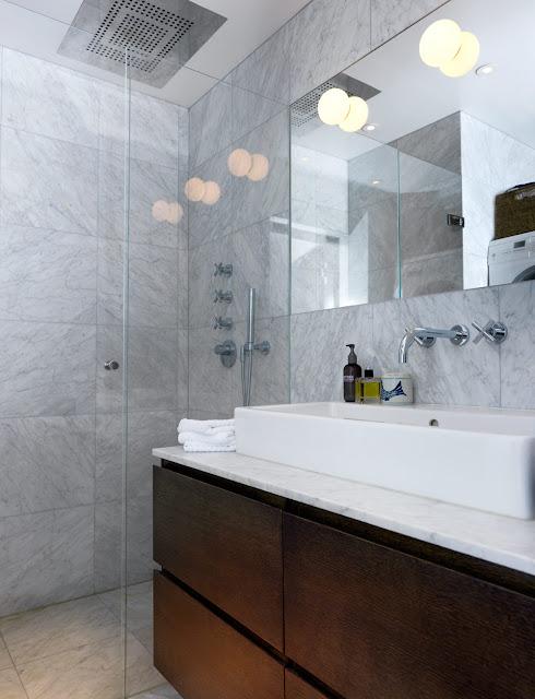 Achados de Decoração, blog de decoração, como decorar apartamento pequeno, decoração de quitinete, objetos decorativos