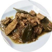 Albacete-gastronomía-comer