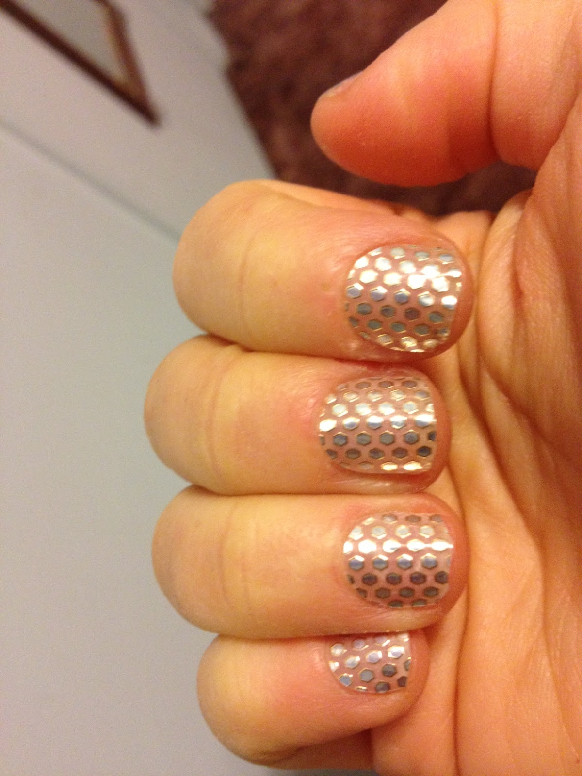 nail art Archives - Page 5 of 5 - A Sequin Love Affair