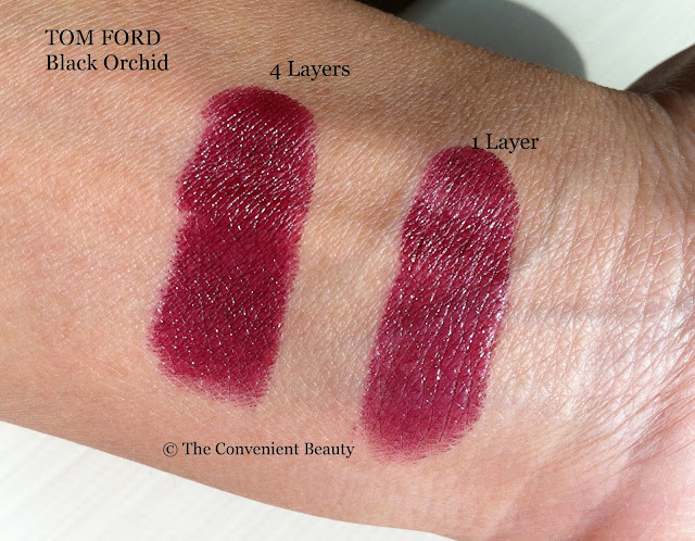 swatches under direct sunlight no visible shimmer. Cars Review. Best American Auto & Cars Review