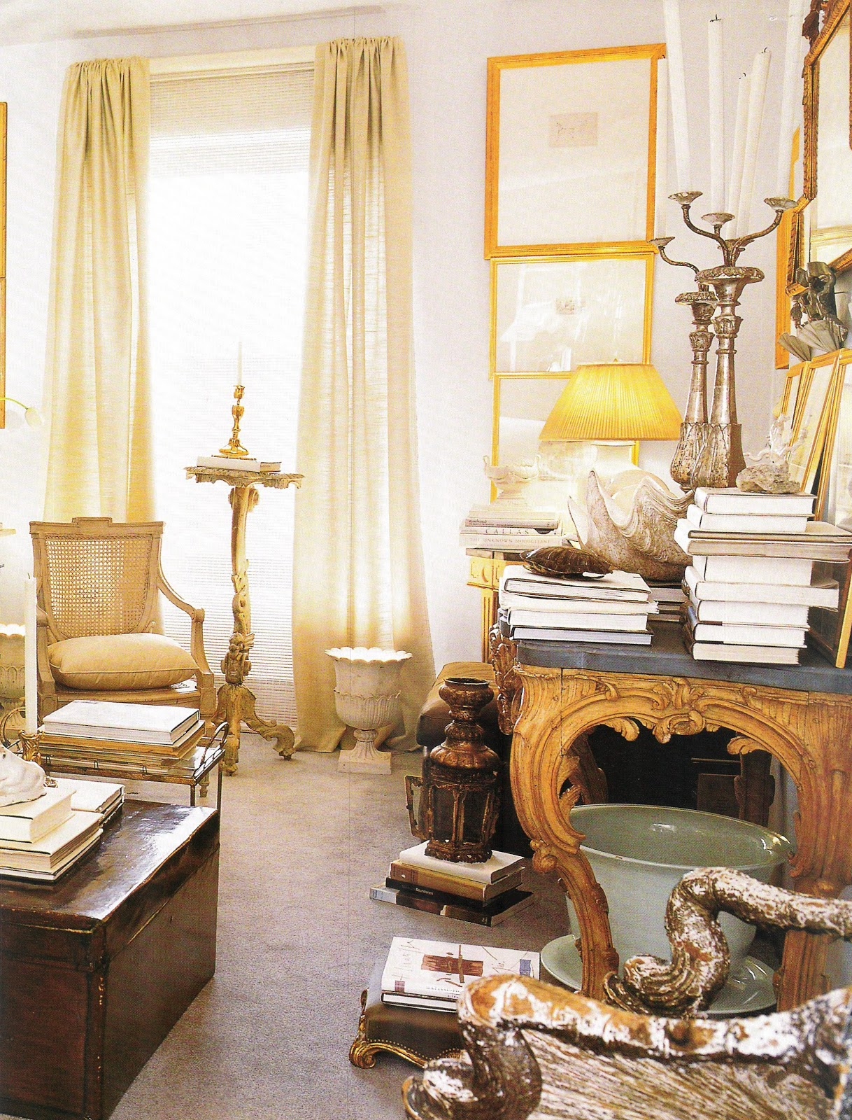 88 interior design blog interior design blogs boston for Home interior design consultants