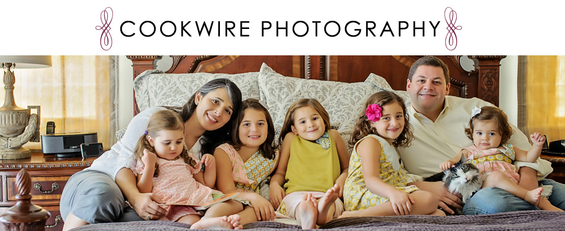 Cookwire Photography