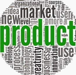 Pengertian Produk dan Jenis Produk