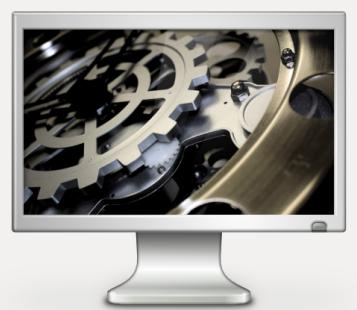 Cambiar fondo de pantalla automáticamente en Ubuntu 11.10