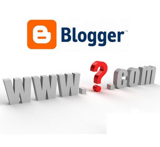 blogger,blogspot.in,custom domain,blogspot