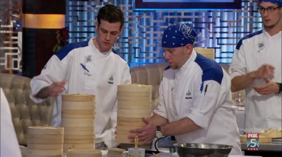 watch hells kitchen season 8 2005 online free full movie putlocker world renowned chef gordon ramsay puts aspiring young chefs through rigorous and - Hells Kitchen Season 8 2