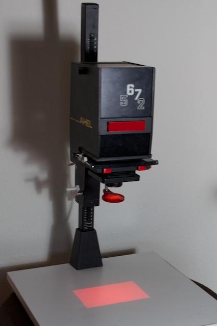 12 inch pour Les Personnes /âg/ées agrandisseur damplificateur d/écran 3D 12Zoom 2 /à 6 Fois pour Tous Les t/él/éphones intelligents Les Enfants Ansharinc Loupe d/écran de t/él/éphone