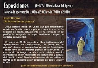 http://www.festivalfrigiliana3culturas.net/component/content/article/37-articulos/172-exposiciones.html
