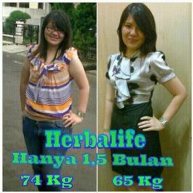 http://konsultankesehatan-dietsehat.blogspot.com/2013/11/turun-5kg-10kg-dalam-sebulan-dengan.html